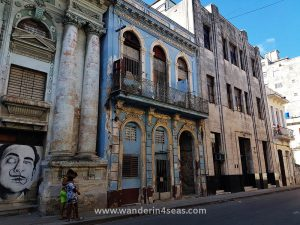 Havana – Get lost in time in Cuba's dynamic capital
