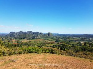 Viñales – Relax in Cuba's cowboy countryside